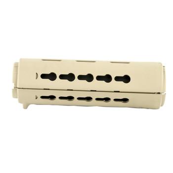 B5 Systems Handguard, Carbine Length, Flat Dark Earth HGC-1113, UPC :814927020252