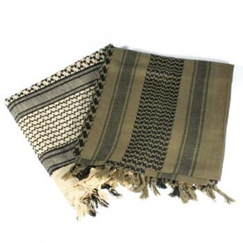 BLACKHAWK! Tactical Shemaugh, Sand/Black 330005CT, UPC :648018007132