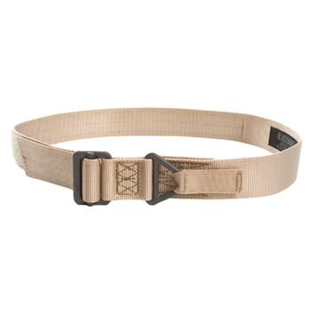 "BLACKHAWK! CQB/Emergency Rescue Belt, Large (41"" - 51""), Coyote Tan 41CQ02DE, UPC :648018004032"