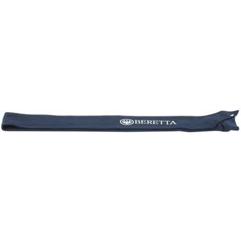 Beretta Gun Sock, Vapor Corrosion Inhibitor, 48 Inches, Stops Corrosion, Blue SFOU65001A, UPC : 082442755212