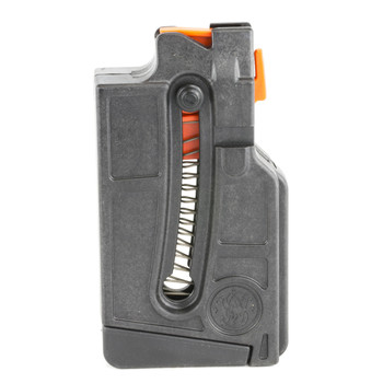 Smith  Wesson Magazine, 22LR, 10Rd, Fits MP 15-22, Black 199240000, UPC : 022188143362