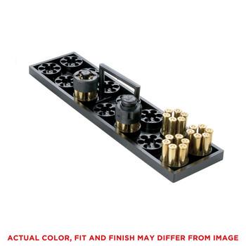 Safariland Model J Loading Block, For SW L Frame, Black J-LP, UPC :781602097192
