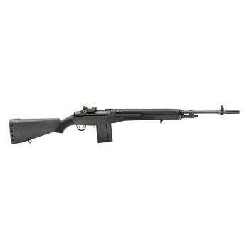 ProMag Archangel M1A Precision Stock, Fits Springfield M1A
