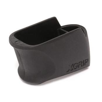 X-GRIP Magazine Spacer, Fits Glock 29/30 GL29-30, UPC :721405445622