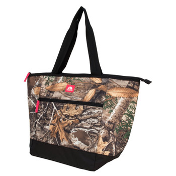 Igloo Realtree Family Tote Women's Realtree, UPC : 034223630102