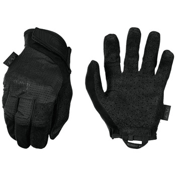Mechanix Wear Specialty Vent Covert Glove Black Medium, UPC :781513633182