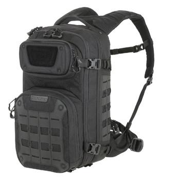 Maxpedition RIFTCORE Backpack Black, UPC :846909020882