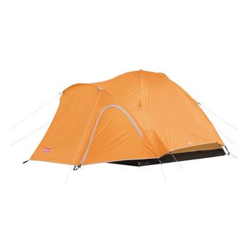 Coleman 8X7 Foot Hooligan 3 Person Tent, UPC : 076501021752