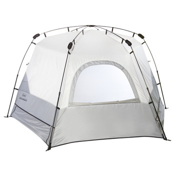 Coleman Teammate Instant Shade Shelter 2000011885, UPC : 076501096132