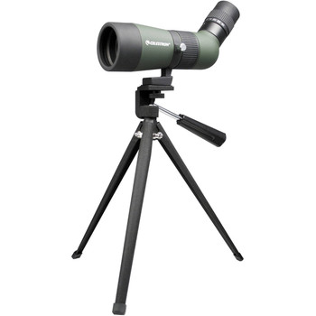 Celestron Landscout 10-30x50 Spotting Scope Spotting Scope, UPC : 050234523202