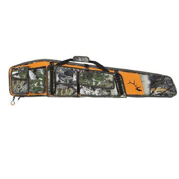 Allen Gear Fit Bull Stalker Rifle Case 48in, UPC : 026509026822