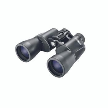 Bushnell - Powerview Porro Prism Binoculars, UPC : 029757131652