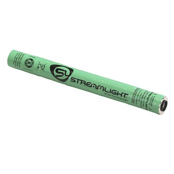 Battery Stick - SL-20XP-LED, UPC : 080926773752