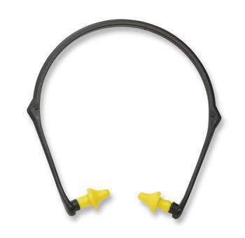 Hearing Prtectr,Banded Plugs, UPC : 023614373612
