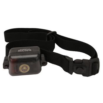 D.T. Systems Ultra Min-e No Bark Electronic Dog Collar, UPC :712548021002