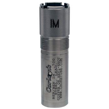 Bere/Bene Sp Clay ImpMod .700, UPC :723189155162