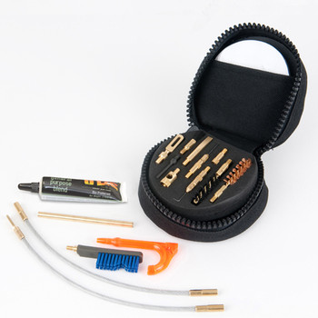 9MM Pistol Cleaning System, UPC : 014895645192