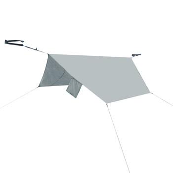 PahaQue Universal Hammock Rainfly for Double Hammock UPC: 721209292002