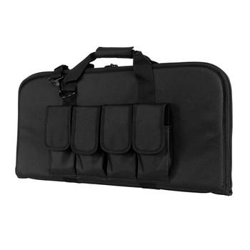 AR15AK Carbine Pstl Cse (2910 Style)/Blk, UPC :848754003652