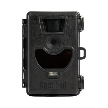 6Mp Surveillance Cam, Black Case Black Led Night Vision, Clam, UPC : 029757195142