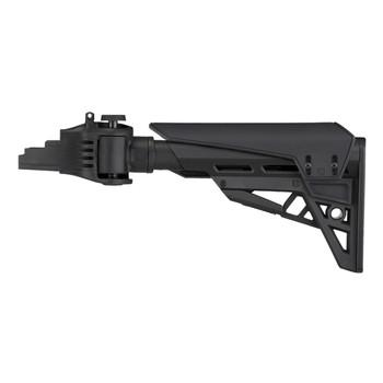 AK-47 TactLiteAdjSdFldStk w/SRP, UPC :758152455932