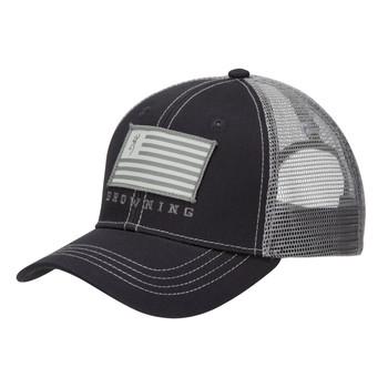Cap,Patriot Slate/Gray, UPC : 023614431022