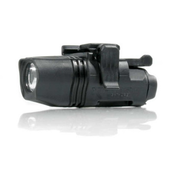 Blackhawk - Xiphos Nt Weapon Mounted Light, UPC :648018199202