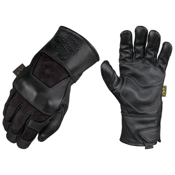 Mechanix Wear-Fabricator Glove, UPC :781513941072