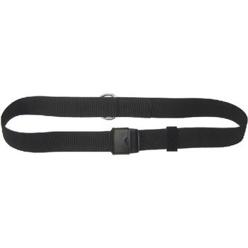 Restraining Belt, UPC :768574213812