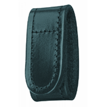 GOULD AND GOODRICH -BELT KEEPER, VELCRO, UPC :768574016352