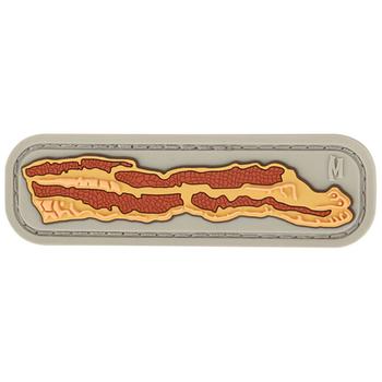 Bacon 3  x 1  (Arid), UPC :846909018582