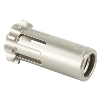Advanced Armament Corp Piston, 9MM, M13.5 x 1 LH, Fits Ti-Rant 45 64201, UPC :847128006701
