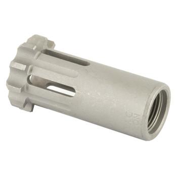 Advanced Armament Corp Piston, 40 S&W, 9/16 - 24, Fits Ti-Rant 45 64203, UPC :847128007791
