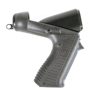 Parts - Gun Parts by Gun Make & Model - Mossberg - Global