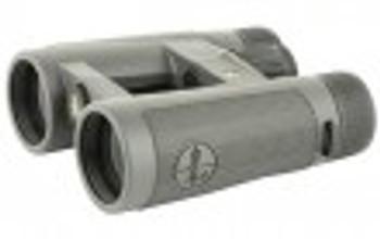 Leupold BX-4 Pro Guide HD, Binocular, 8X42, Grey 172662, UPC : 030317015091