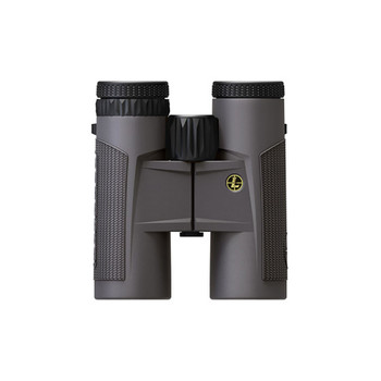 Leupold BX-2 Tioga HD, Binoculars, 8x42mm, Roof Prism, Shadow Grey Finish 172692, UPC : 030317015251