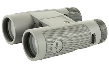 Leupold BX-1 McKenzie, Binocular, 10X42, Grey 173788, UPC : 030317017521