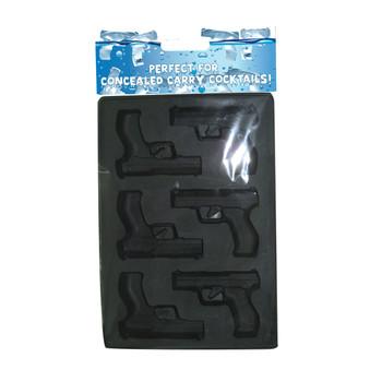 Century Arms Ice Tray, TP9 Pistol OT1588, UPC :787450220591