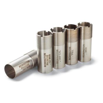 Remington Choke, Flush, 20 Gauge, Improved Cylinder, Blue Finish, For Steel or Lead Shot 19159, UPC : 047700191591