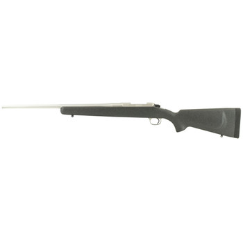 "Barrett Fieldcraft, Bolt Action Rifle, 6.5 CREEDMOOR, 21"" 416 Stainless Barrel, Carbon Fiber Charcoal Grey Stock, 4Rd, 1:8"" Twist, 4140 Heat Treated Steel Bolt and NP3 Coated, Timney Trigger, Right Hand 16764, UPC :816715017291"
