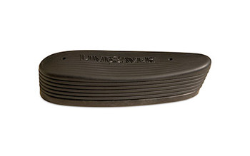 Limbsaver Recoil Pad, Fits Rem 700 ADL with Wood Stock 10111, UPC :697438101111