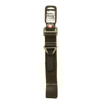 "BLACKHAWK! CQB/Emergency Rescue Belt, Small - up to 34"", Black 41CQ00BK, UPC :648018024351"