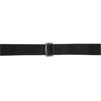 "BLACKHAWK! Universal BDU Belt, Size Up to 52"", Black 41UB01BK, UPC :648018002441"