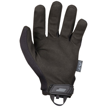 Mechanix Wear Original Gloves, Covert, Large MG-55-010, UPC :781513603581