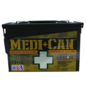 Wise Company 08-303 First Aid Kit, UPC : 020424021061