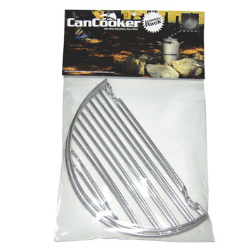 Can Cooker Rack RK-003, UPC :837654765081
