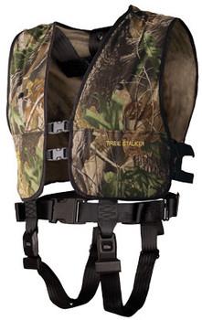 Hunter Safety  Lil Tree Stalker Safety Vest HSS8, UPC :859540000311