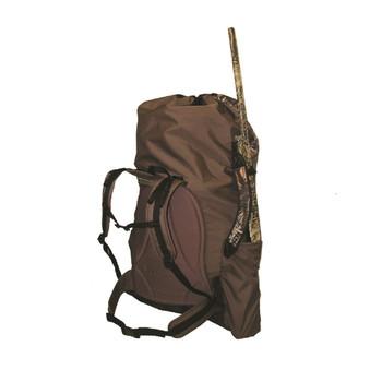 Splash Long Haul Decoy Bag, UPC :726567910711