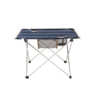 Kamp-Rite Ultra Light Table, UPC : 095873110031