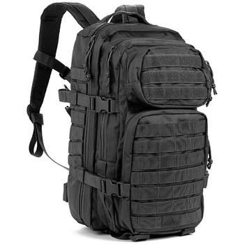 Red Rock Gear Assault Pack Black, UPC :846637000491